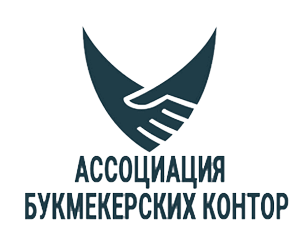 Деятельность российской букмекерской компании «Леон» регулируется бессрочной лицензией ФНС России №20, полученной 16 декабря 2011 года и переоформленной 28 сентября 2016 года.