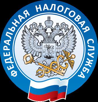 ООО «МЕЛОФОН» имеет лицензию №25 ФНС РФ на организацию и проведение азартных игр в букмекерских конторах и тотализаторах на территории Российской Федерации