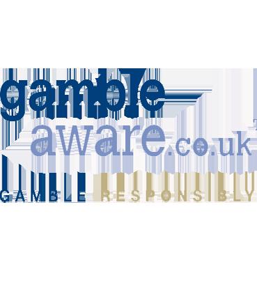 Букмекерская контора 10bet входит в организации GambleAware