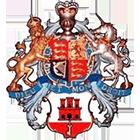 «Bet365» работает по лицензии №075 Комиссия по азартным играм Гибралтара.