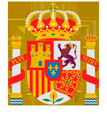 WindBet работает по лицензии №88-11/RLT/N0440809B/SGR Главное управление по регулированию азартных игр Испании.
