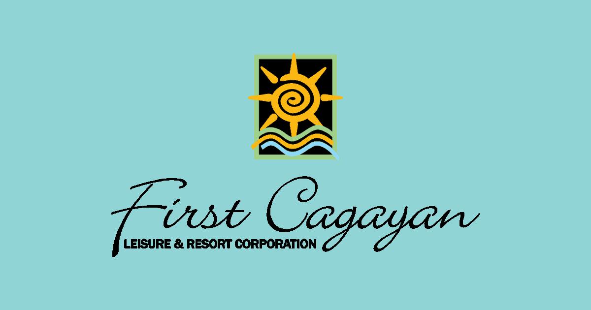 Лицензия филиппинского регулятора – корпорации The First Cagayan Leisure & Resort Corporation (регистрационный номер SEC №А200005770).