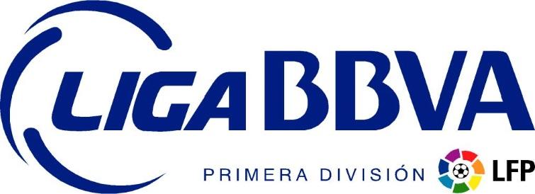 Ставки на испанскую Примера дивизион