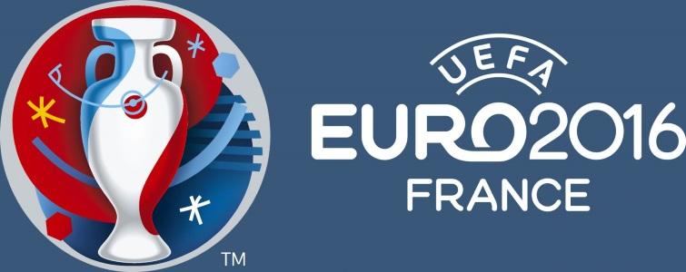 Ставки на Чемпионат Европы по футболу 2016