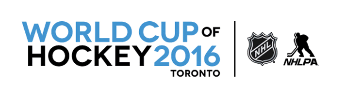 Ставки на Кубок Мира по хоккею 2016