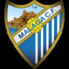 Малага