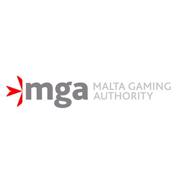 Pinnacle работает по лицензии №MGA/CL2/1069/2015 Управление по азартным играм Мальты (MGA).