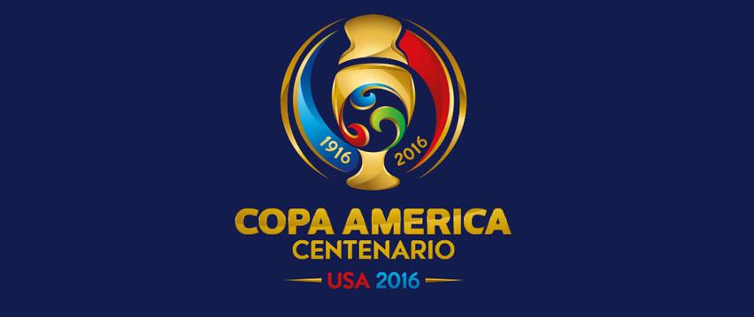 логотип кубка америки