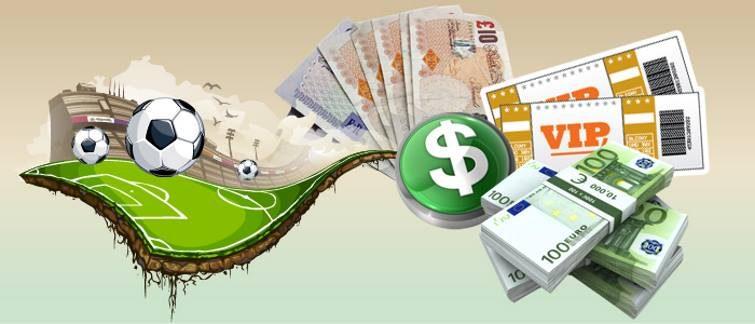 Успешные игроки в ставки на спорт как в интернете заработать 250 рублей