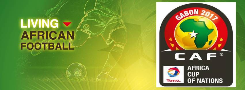 ставки на кубок Африки по футболу 2017