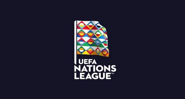 формат Лиги Наций