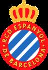 Эспаньол