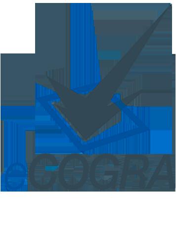 Букмекерская контора Bwin входит в организацию eCogra