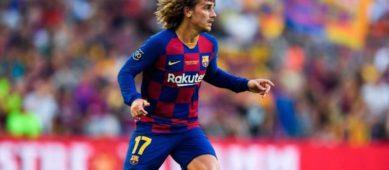 Валенсия – Барселона
