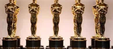 Обладателем Оскара за лучший фильм может стать Однажды в….. Голливуде