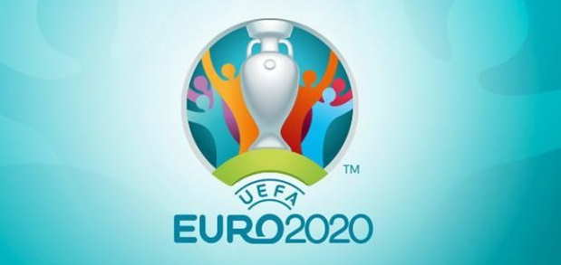 Ставки на Чемпионат Европы по футболу 2020