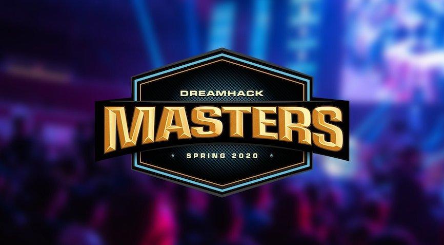DreamHack Spring