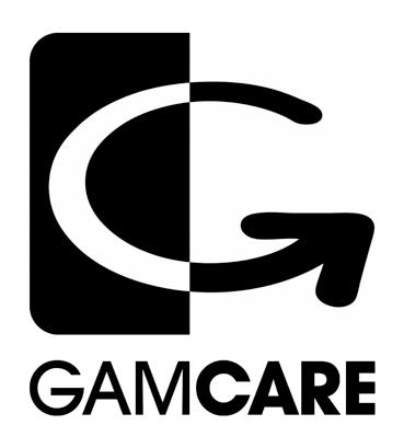 Букмекерская контора Betsafe входит в организацию GAMCARE