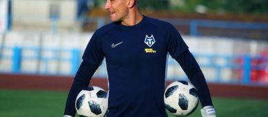 Сергей Рыжиков возглавит клубы ПФЛ?