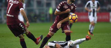 """Боссы клуба """"Торино"""" собираются подать апелляцию"""