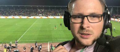 Моссаковский прокомментировал ситуацию с Суперлигой