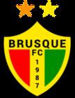 Бруске