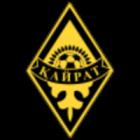 Кайрат Алматы