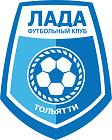 Лада Тольятти