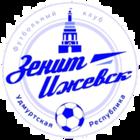 Зенит-Ижевск